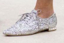 Shoes! Shoes! Shoes!
