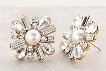 Fab Jewellery