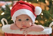 •Christmas•