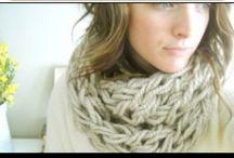 Sew•Knit•Crochet
