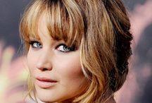Make-up: Celebrity