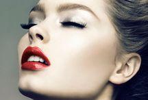 Make-up: Holiday