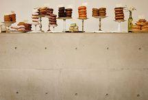Food | Donut