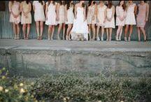 Wedding: Fashion / Wedding styles I love.
