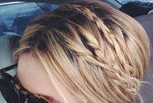 Hair   Beauty   Fashion Inspiration