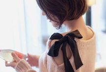 Fashion DIY / by Anthi Sideri