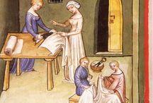 Frilansene 1397-1434