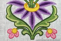 suzeni(embroidery)