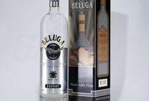 Vodka Spezialitäten / Wir bieten Dir eine interessante und einzigartige Auswahl an seltenen, speziellen, besonderen und/oder ausgewählten Spirituosen und Craft Beers.