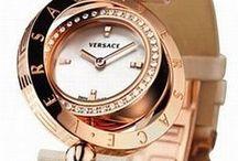 Relógio reloj clock horloge