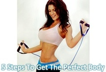 Weight Loss Plans / These are various diet and exercise plans you can use for fast weight loss