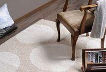 Viihtyisä olohuone – Cosy livingroom