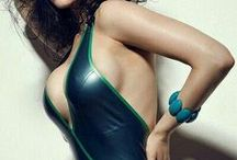 LATEX & LEATHER Woman Clothing / LATEX & LEATHER CLOTHING
