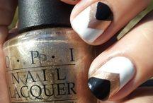 Nail Designs / My favorite nail designs