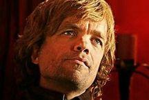Game Of Thrones / Valar Morghulis