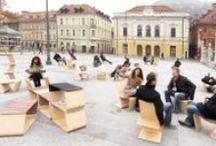 I <3 Public Space