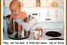 Funny / The latest and funniest collection of funny pictures.
