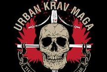 "Media: Urban Krav Maga / Articles - Instructional DVD | Urban Krav Maga Organisation | urbankravmaga.com | ""That Evil May Walk In Fear"" 