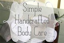Health & Natural Treatment
