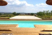 QUINTA•M Portugal / ✦ Welcome in our domain for the trip of your lifetime in Portugal ✦