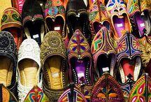 Shoe madness!!
