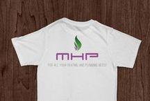 MHP Service