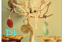 Di  Beads & More / Handgemaakte sieraden