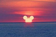 Disney & others. / Just Disney.