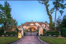 Colonial Haven / The Woodlands, Houston TX