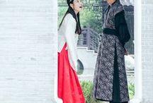 Scarlet Heart Ryeo <3