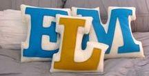 Käsityö: sisustus/ diy pillows & more