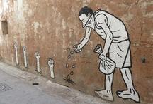street+art.