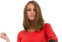 ModaLeto.ru / нтернет-магазин одежды Modaleto.ru Добро пожаловать на сайт оптовой торговли одеждой. Всегда рады принять Ваш заказ через витрину, электронную почту или телефон.