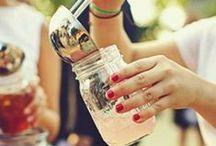 eat_drink