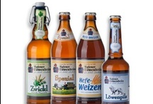 Products / Our Products: Best Beers