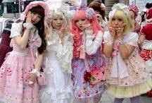 ☆ lolita ☆
