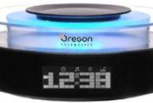 Alarm Clocks / The best and most unique alarm clocks