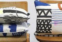 fabric/pattern
