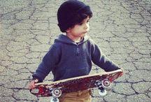 Skate / by Jay Tee