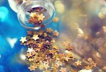 Shine.. Shine.. Shine / by Ana de Almeida Oliveira