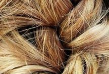 TRECCE / Tutti i modi per intrecciare i tuoi capelli e lasciare tutti senza parole <3