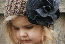 BABY STYLE!!! <3 / Capelli, moda e molto altro ancora per i nostri piccoli cuccioli!!! :)