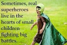 Inspirational Quotes / Great quotes for Teachers and SLPs