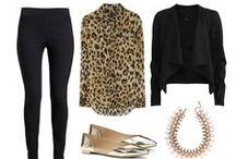 Style Picks