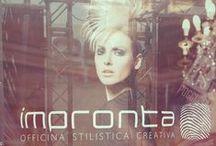 IMPRONTA OPEN SHOW / Il grande spettacolo di Impronta! 27 ottobre 2014 ... il sorprendente show di Roberto Poggi sorprende tutti!!! ^_^