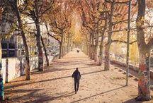 #Monlyon / Les Lyonnais(es) participent et proposent leurs photos de la ville sur http://instagram.com/villedelyon avec le hashtag #monlyon.  On sélectionne les plus belles le mardi sur Instagram et chaque mois on publie la sélection sur Facebook !