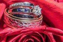 Weddings (Objects)