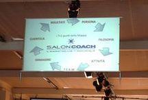 """METODO SALON COACH IN AZIONE / Il marketing che ti assomiglia Il corso di Lelio """"lele"""" Canavero per tutti gli imprenditori della bellezza che vogliono diventare coach del proprio salone!"""