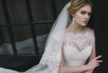 BeLoved / Wedding Dresses New Collection 2016