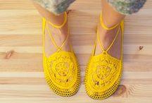 shoes made for... / sapatos lindos.